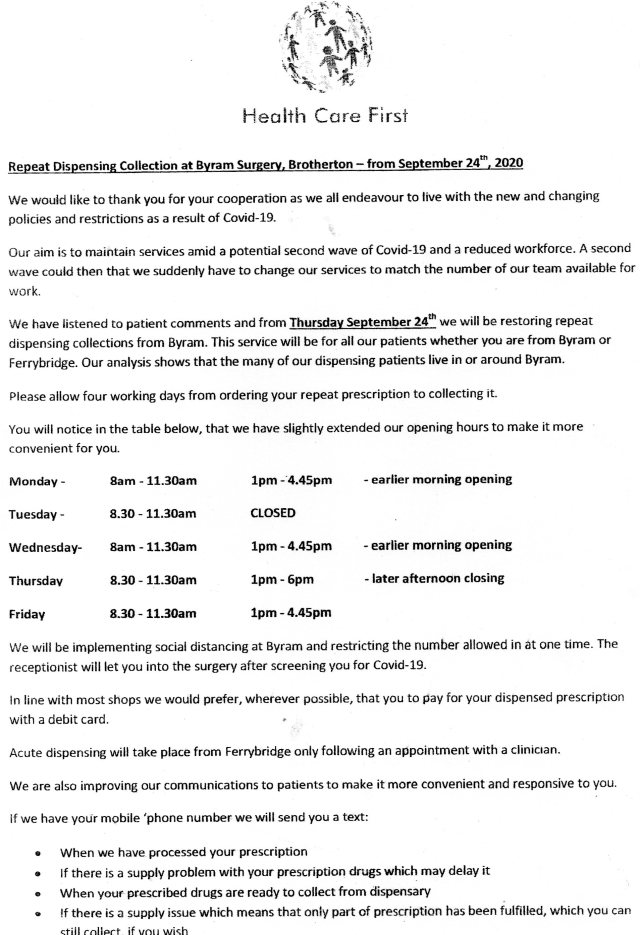 Byram Surgery info 09.20